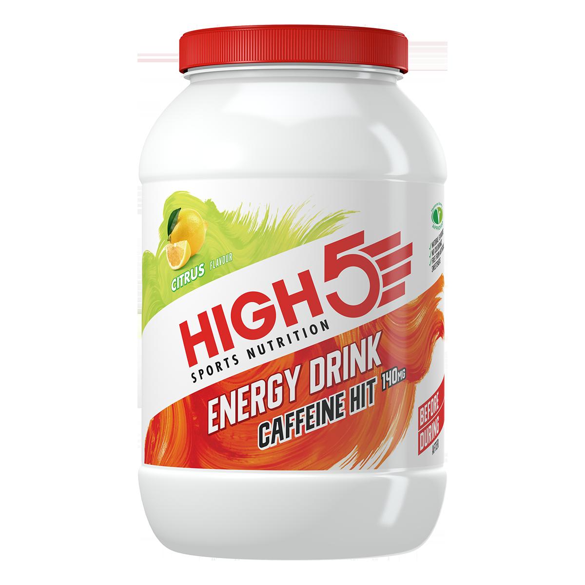 Energy-Drink-Caffeine-Hit_Citrus_1400g_Front_RGB_1200x1200.png
