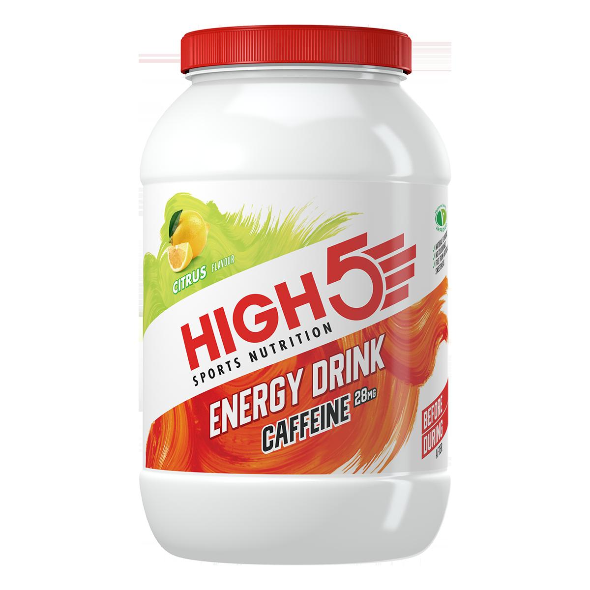 Energy-Drink-Caffeine_Citrus_2200g_Front_RGB_1200x1200.png