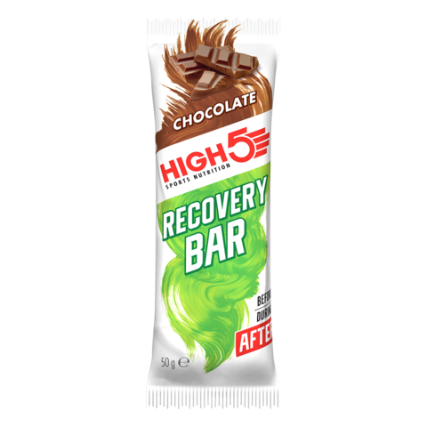 Recovery-Bar_Chocolate_50g_Front_RGB_1200x1200.png