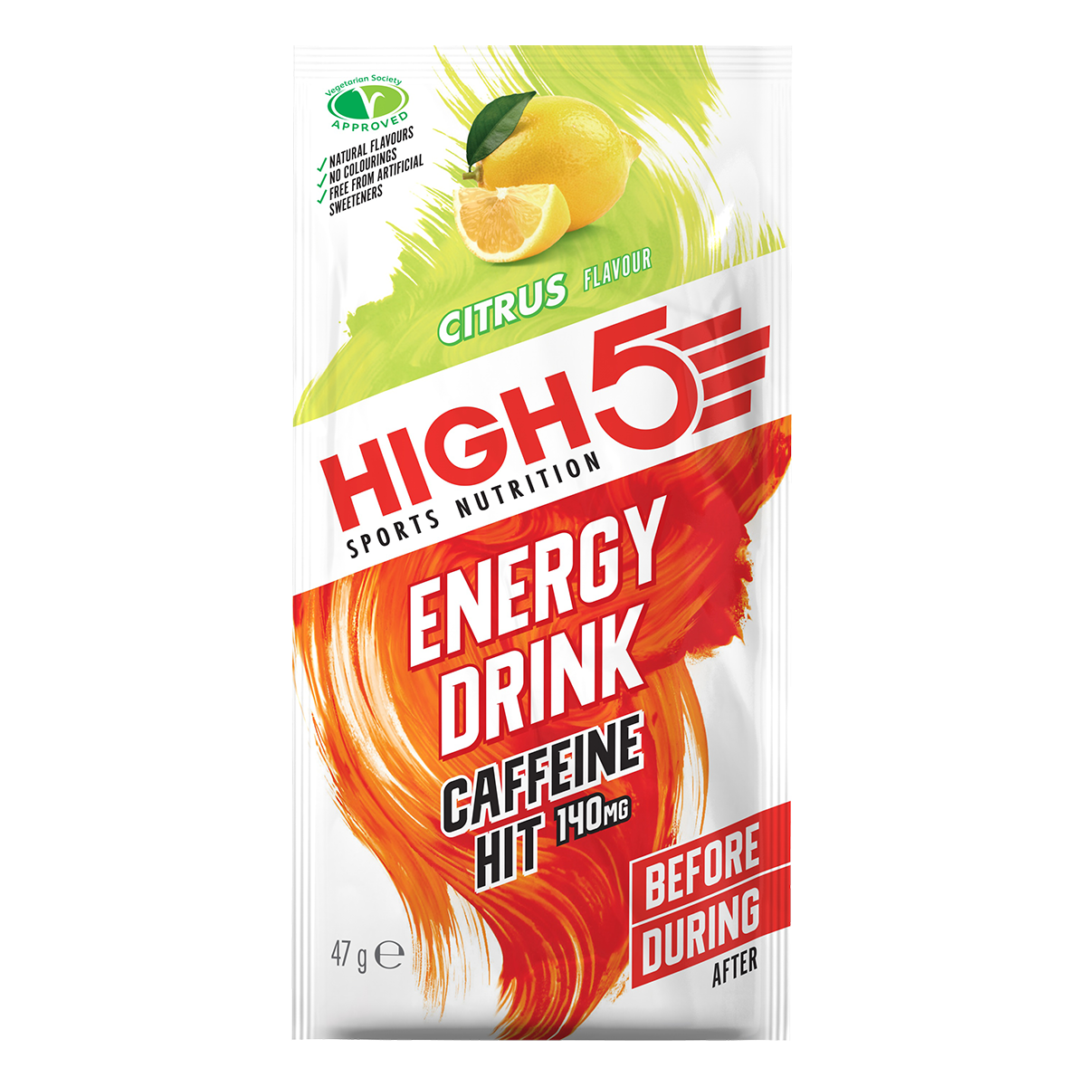 Energy-Drink-Caffeine-Hit_Citrus_47g_Front_RGB_1200x1200.png