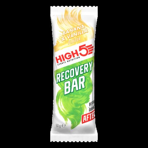 Recovery-Bar_Banana-&-Vanilla_50g_Front_RGB_1200x1200.png