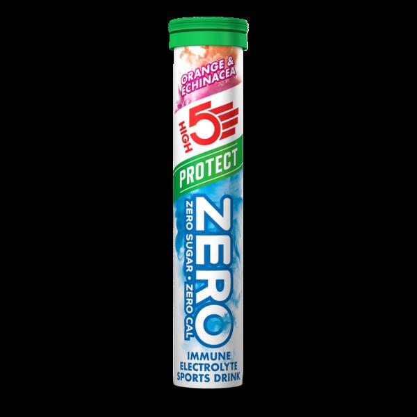 Zero-Protect_Orange-Echinacea_80g_GFD_Front_RGB-600x600.png