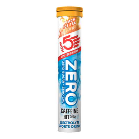 Zero-Caffeine-Hit_Peach-Ice-Tea_800x800.png