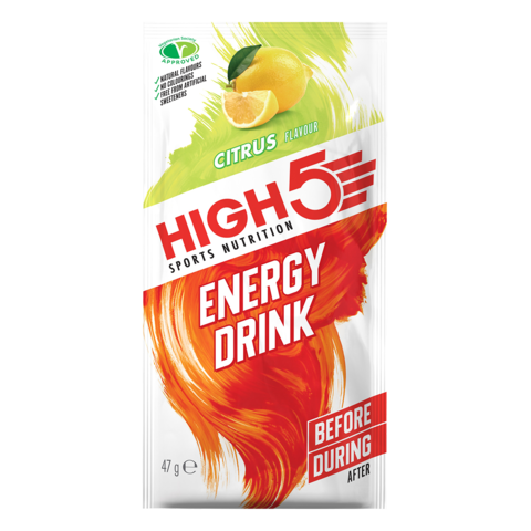Energy-Drink_Citrus_47g_Front_RGB_1200x1200.png