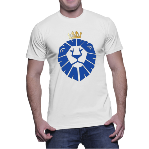 blue lion crest big.png