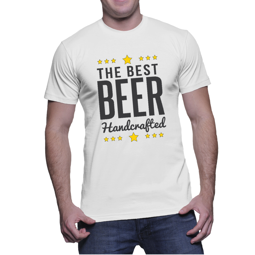 the best beer.png