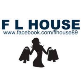 F L HOUSE(002487186-k)