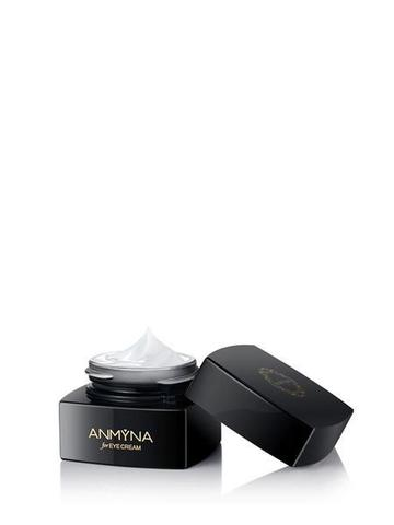 anmyna-repair-and-nourish-eye-cream-25ml-2_grande.jpg