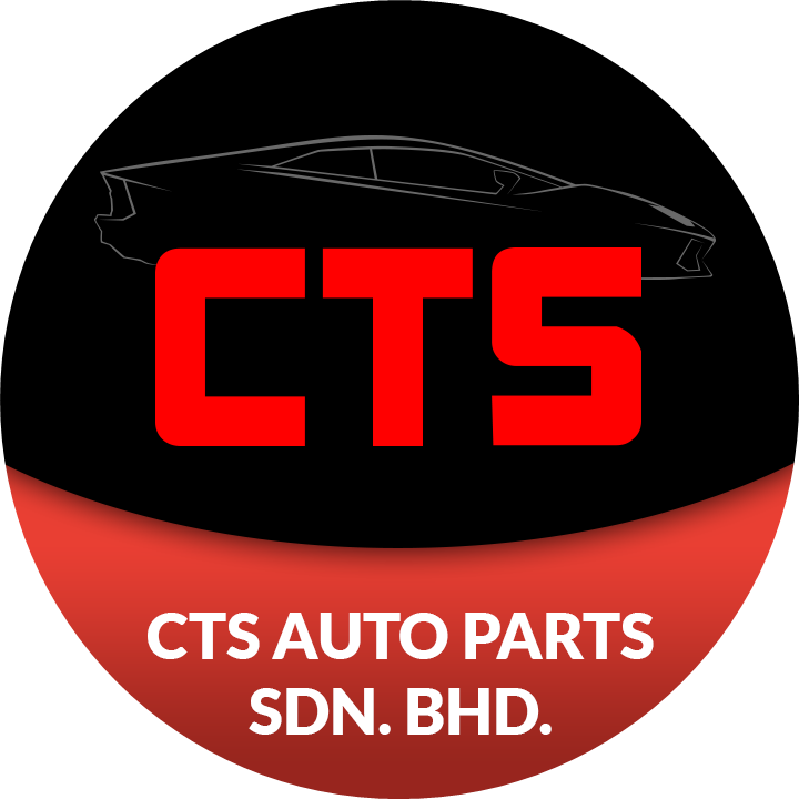 CTS AUTO PARTS SDN BHD
