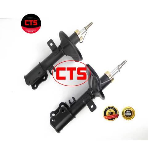 CTS 3.jpg