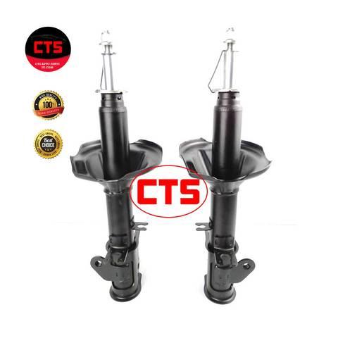 CTS 2.jpg