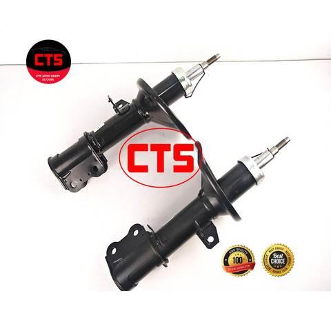 CTS 4.jpg