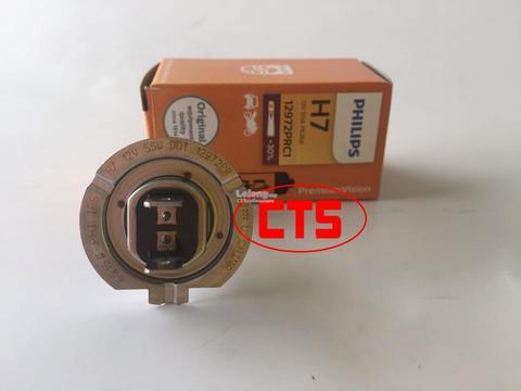 perodua-alza-genuine-philips-h7-12v-55w-30-head-lamp-halogen-bulb-ctsonlinestore-1702-20-CTSonlinestore@9.jpg