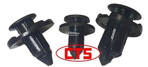 universal-engine-cover-fender-shield-clips-bumper-clip-6-8-9mm-ctsonlinestore-1703-22-CTSonlinestore@9.jpg