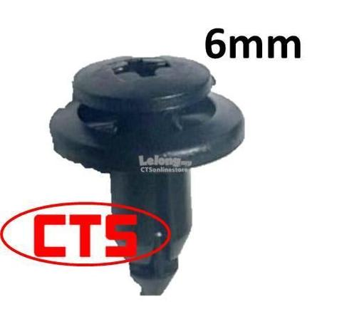 universal-engine-cover-fender-shield-clips-bumper-clip-6-8-9mm-ctsonlinestore-1703-22-CTSonlinestore@10.jpg