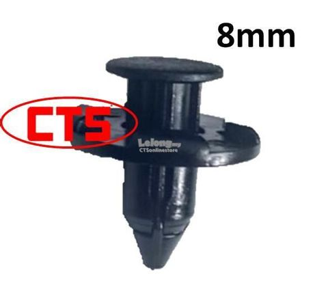 universal-engine-cover-fender-shield-clips-bumper-clip-6-8-9mm-ctsonlinestore-1703-22-CTSonlinestore@11.jpg