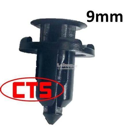 universal-engine-cover-fender-shield-clips-bumper-clip-6-8-9mm-ctsonlinestore-1703-22-CTSonlinestore@12.jpg