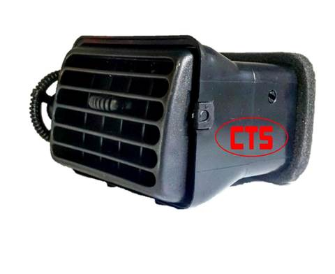 C. Wira air cond outlet assy (RH)  CENTRE -03 .jpg