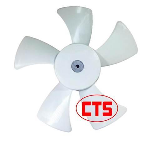 Radiator Fan Blade  (Proton Iswara APM) 1.jpg