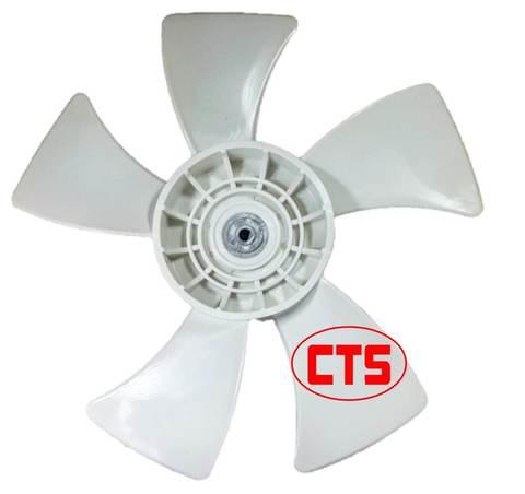 Radiator Fan Blade  (Proton Iswara APM) 2.jpg