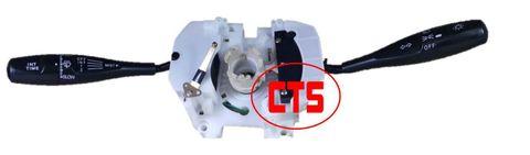 Turn Signal Switch Proton Wira 04.jpg