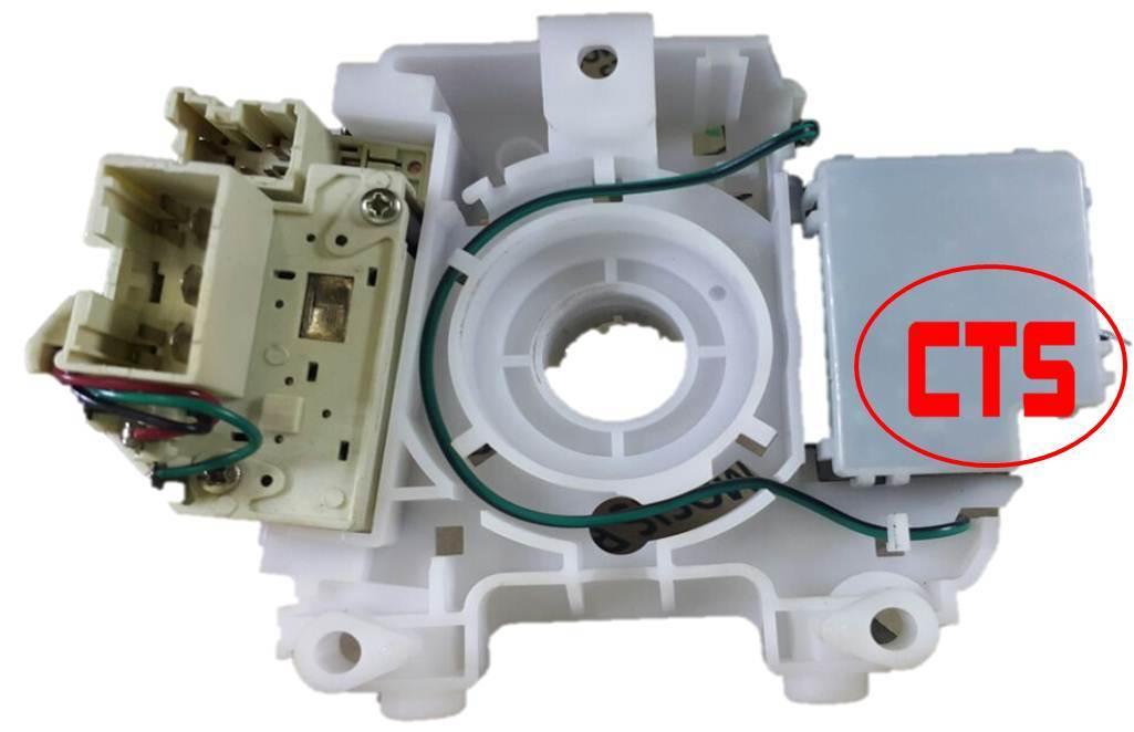 Turn Signal Switch Proton Wira 01.jpg