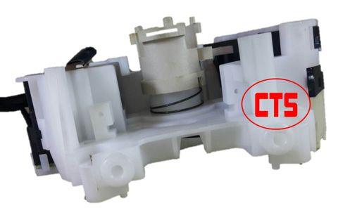 Turn Signal Switch Proton Wira 02.jpg