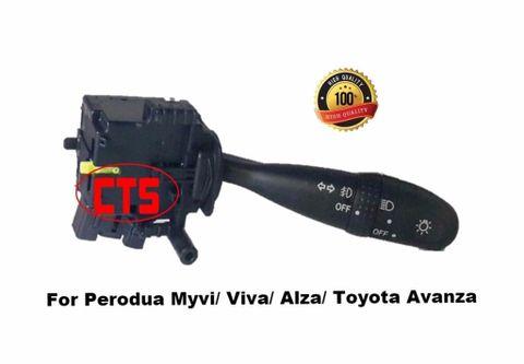 Turn Signal Switch For Perodua Myvi, Viva, Alza, Avanza 04.jpg