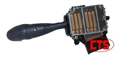Turn Signal Switch For Perodua Myvi, Viva, Alza, Avanza 02.jpg