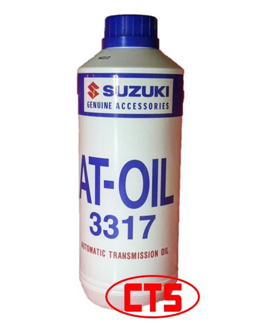Suzuki- AT-Oil 01.png