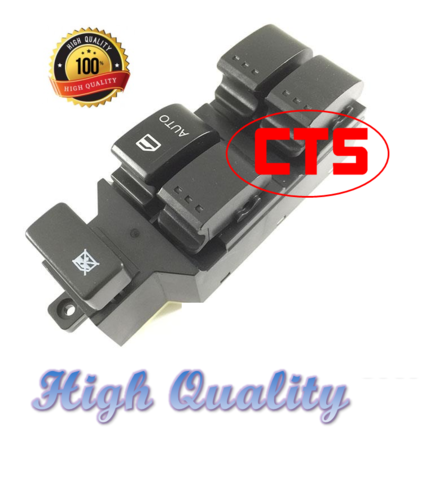 B. Power Window Switch - produa Myvi,viva,alza 22 - Copy.png