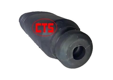ABS Dust Cover (F) For Proton Saga1.3, 1.5- 02 New .jpg