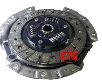 Clutch Set + Bearing Proton Saga 12V-02.jpg