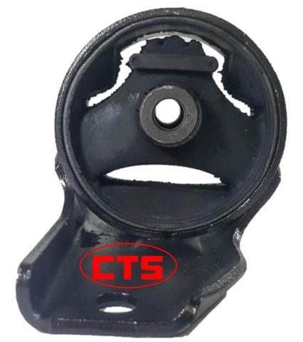 Engine Mounting Set For Kancil LH 1.jpg