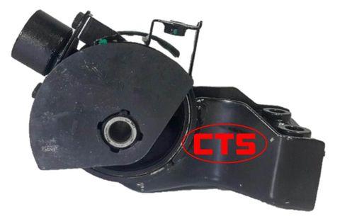 Engine Mounting Set For Proton BLM Saga 1.3 (RH AT-MT)01.jpg