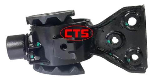 Engine Mounting Set For Proton BLM Saga 1.3 (RR AT) 02.jpg