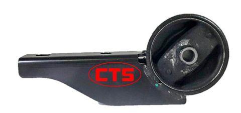 Engine Mounting Set For Proton BLM Saga 1.3 (LH-AT) 01.jpg