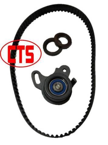 Timing Component Kit Set For Proton Saga 12V new.jpg