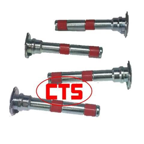 Caliper pin (silicon) (Proton Waja) 02.jpg
