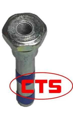 Caliper pin (silicon) (Myvi 1500) 1.jpg
