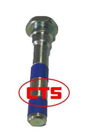 Caliper pin (silicon) (Myvi 1500) 2.jpg