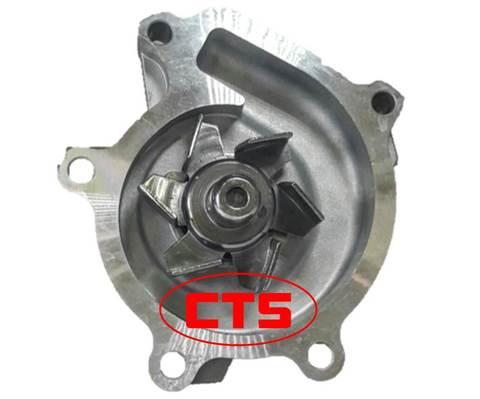 Water Pump For (Proton Myvi 1.3, Toyota Avanza 1.3) 02.jpg