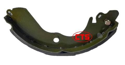 Brake Shoe (Rear) (P.Saga2V, Wira1.3,1.5, Iswara) 01.jpg