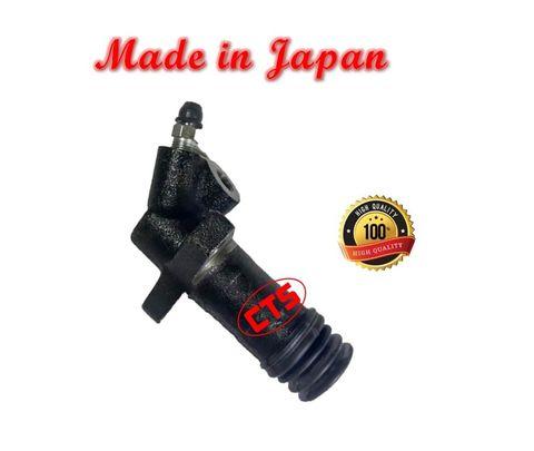 Lower Clutch Pump For (Wira, Perdana) 3 New .jpg