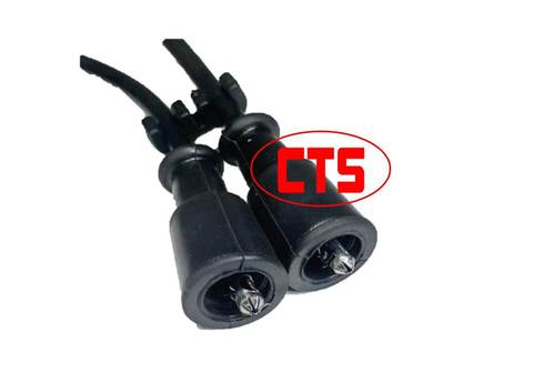 EP-6006 Plug Wire for Proton Waja 03.jpg