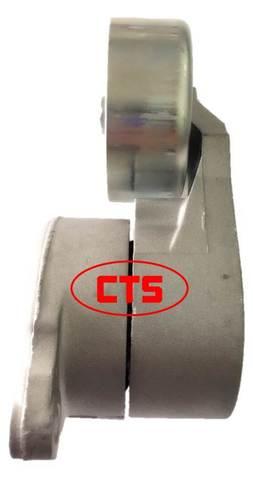 Fan Belt Tensioner PROTON GEN-2  (6) .jpg