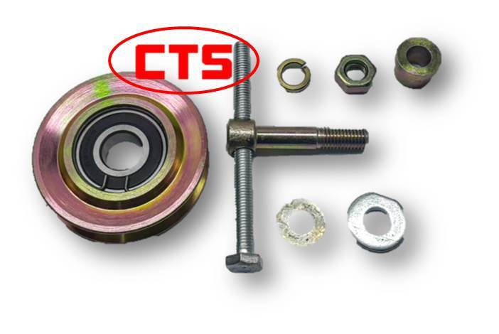Aircond Pulley Kit 6203- 01.jpg