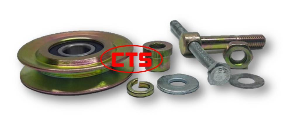 Aircond Pulley Kit 6203- 02.jpg