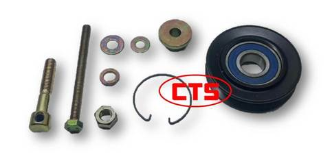 Aircond Pulley Kit 6204- 1.jpg