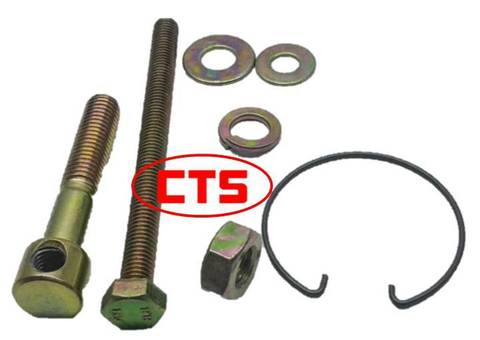 Aircond Pulley Kit 6204- 3.jpg